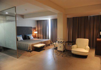 Turimar-Business-Hotel4