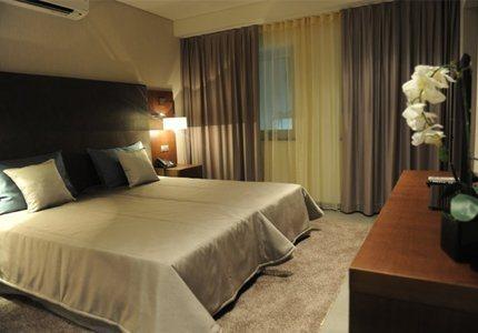 Turimar-Business-Hotel5
