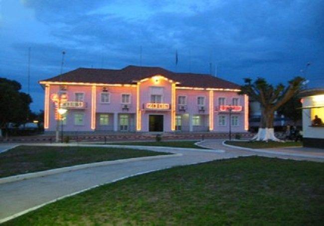 Governo-Provincial-Saurimo-Lunda-Sul-Angola