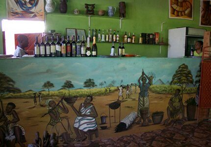 Restaurante-Rua-11 Luanda