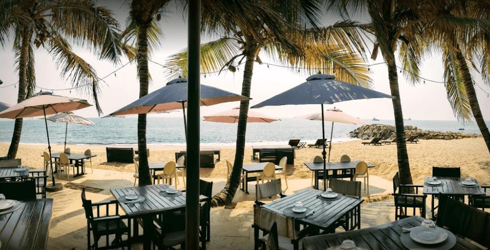 Restaurante_Caribe_