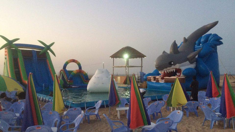 Aquaparque_Mussulo_Luanda[1]
