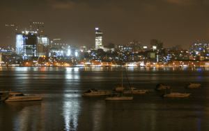 Cais_de_4_Luanda
