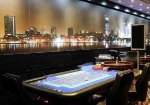 Casino Marinha Luanda 8