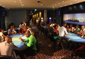 Casino Marinha Luanda 7