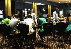 Casino Marinha Luanda 6
