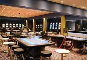 Casino Marinha Luanda 5