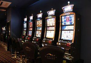 Casino Marinha Luanda 4