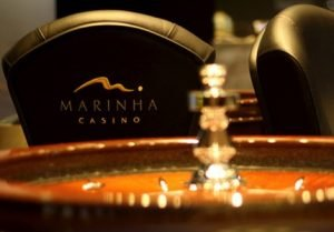 Casino Marinha Luanda 3