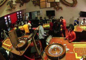 casino tivoli luanda 03