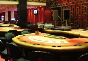 casino tivoli luanda 04