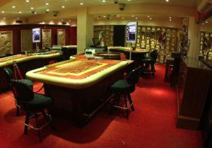 casino tivoli luanda 05