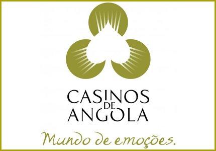 casinos de angola