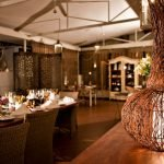 mussulo, restaurante