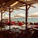 Lookal Ocean Club