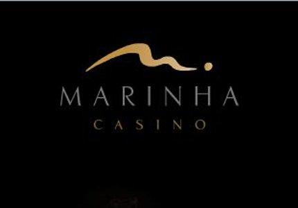 Casino Marinha Luanda