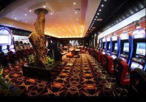 viana restaurante e casino luanda 06