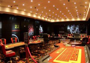 viana restaurante e casino luanda 05